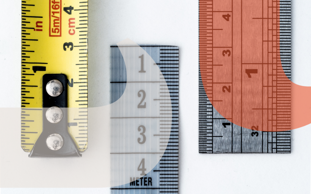 Value in the right words: How to measure your content's effectiveness